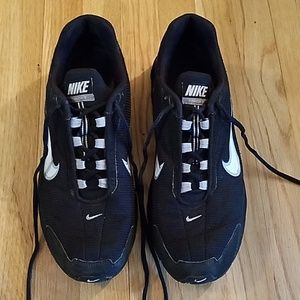 NIKE AIR TORCH 3 SHOES SIZE 12